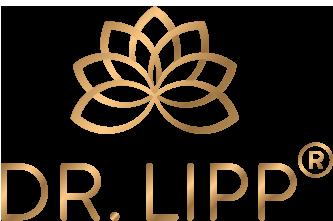 DR. LIPP®